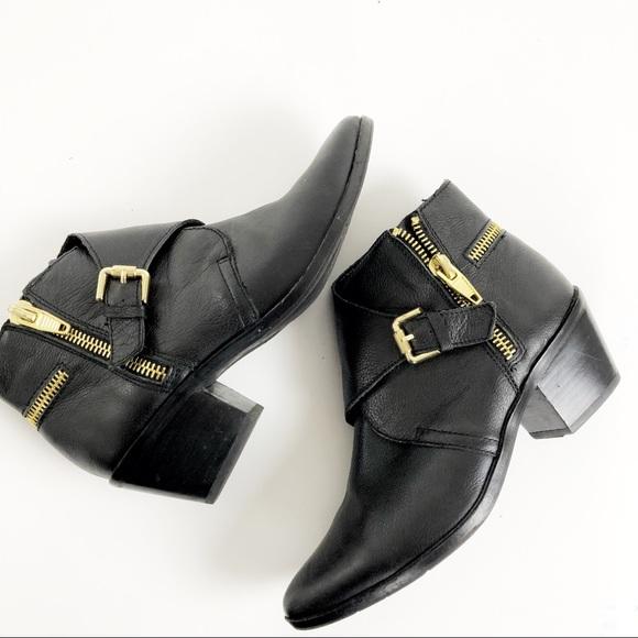 Dolce Vita Shoes   Dolce Vita Black